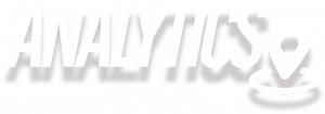 analitics IB Logo