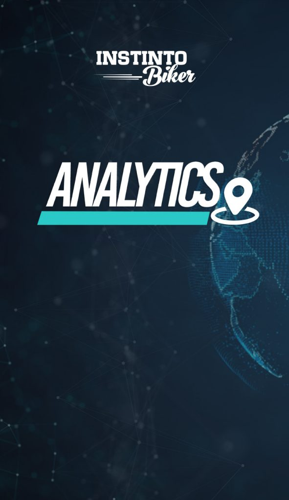banner_analytics_3