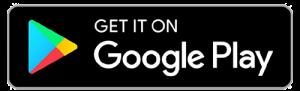 google_play_instintobiker